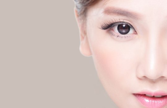 The Cosmetic Surgery Debate: To Do or Not To Do?