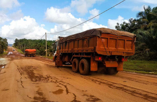 4 Things You Should Know About Bauxite