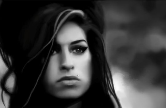 The Amy Winehouse meltdown: seeing through her lowest point
