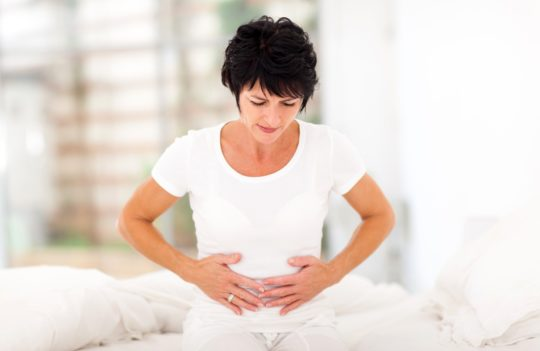 What Is PUD – Peptic Ulcer Disease?