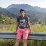 Kent Tan