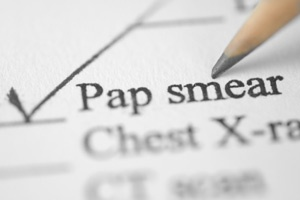 How to save your life with the pap smear