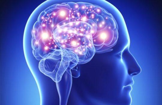 Find Psychiatrists (Mental Health Doctor/Shrink)