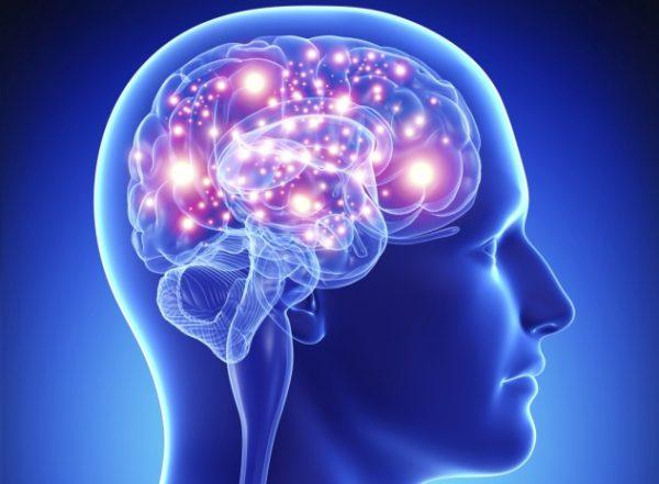 Find Psychiatrists Mental Health Doctor Shrink Getdoc Says