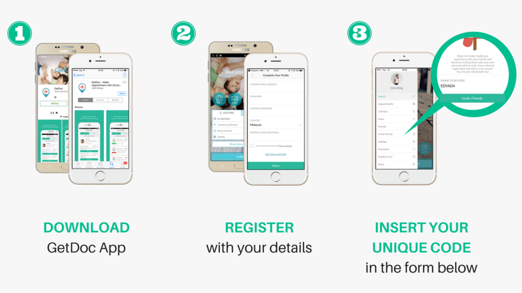 GetDoc_Steps to Get Deals