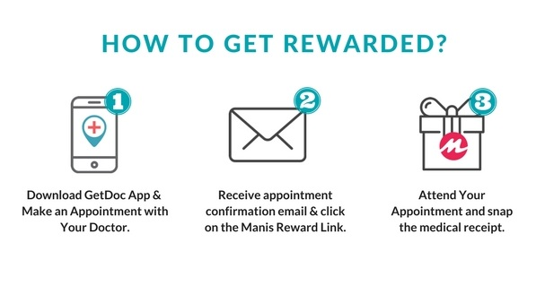 how to get rewarded v2