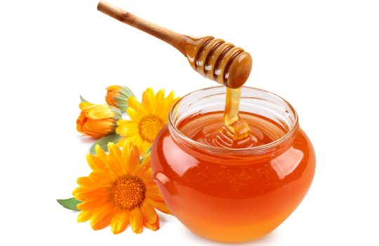 Honey For Babies – Yes Or No?