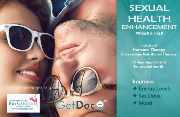 GetDoc_Primanora Sexual Health