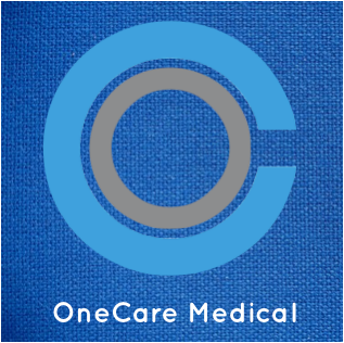 onecare medical