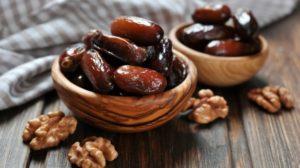 Tips Puasa untuk Pesakit Gastrik