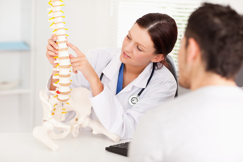 orthopaedic specialist singapore